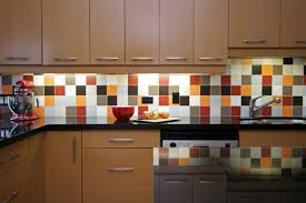 decorative tiles for kitchen walls best decorative kitchen wall tiles kitchen tiles for wall feel free