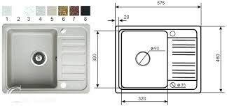double kitchen sink dimensions small double kitchen sink dimensions bathroom part size cabinet double kitchen sink depth
