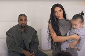 t rap negatively about Kim Kardashian ...