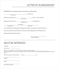 notarized letter notarized letter templates 27 free sample example format free