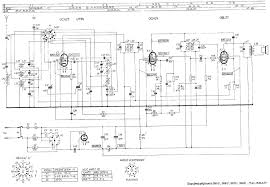 wiring diagram for tesla model s wiring wiring diagrams tesla engineering diagram generator ats wiring diagram