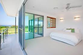 the benefits of installing sliding doors