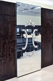 to see larger image decorative full wall mirror