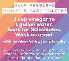 How To Wash Your Lularoe Clothing Lularoe Leggings And More How To Wash Colors And Darks