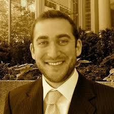 Q&A Profile: Dan Strohl on Search engine optimization, Affiliate ...