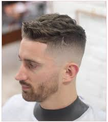 1930s Hair Style 1930s mens hairstyle fade haircut 7652 by wearticles.com