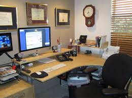 office space decoration. Office Room Decoration Ideas For Writers Space L
