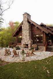 best small log home plans luxury 3760 best cabin ideas images on of best small