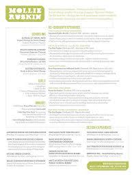 18 Web Designer Resume