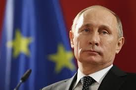 Image result for هشدار پوتین درباره تلاش داعش برای ناامن کردن روسیه
