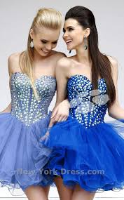 37 best images about Homecoming Dresses on Pinterest Discover.