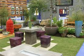 Get ideas and inspiration to design like this at the home show