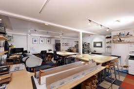 storage office space 1 dinan. 109 AABC 500, Aspen, CO 81611 Storage Office Space 1 Dinan