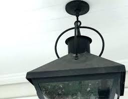 four light railroad hanging lantern the lighting exterior paul ferrante s you paul ferrante
