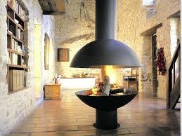 Hanging Fireplace Price Uk Mantel Shelf Toolset