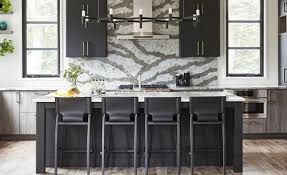Oceana Designs Lakewood New Jersey Forecast 2019 Interior Design Trends With Timeless Appeal