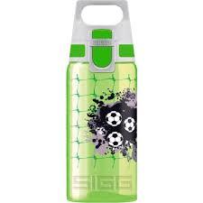 Новые <b>бутылочки</b> для кормления Китай от проверенных ...