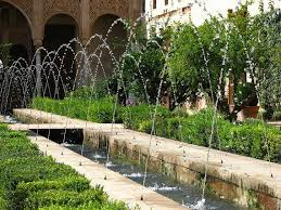 Small Picture 38 best Inspiration European Formal Gardens images on Pinterest
