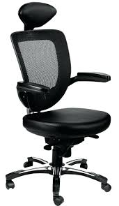 home office furniture staples. home office furniture staples sauder chairs full image for ergonomic