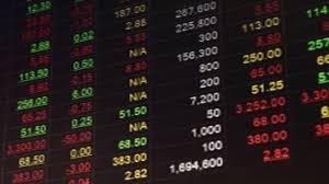 Balmer Lawrie Share Price Balmer Lawrie Stock Price Balmer