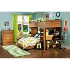 south s sand castle storage bunk kids bed pine need this for my boys they re growing out of their toddler beds too fast