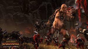 Resultado de imagen de warhammer total war