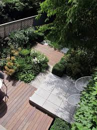 Small Picture 735 best Deck and Patio Ideas images on Pinterest Landscaping