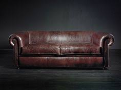 affordable leather sofa.  Sofa Epic Affordable Leather Couches 55 On Sofa Design Ideas With  Throughout I