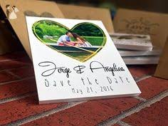 funny wedding congratulations shit just got real card  funny wedding congratulations shit just got real card 5 5 4 25 a2 folded card envelope save the dates cards amazon partner link