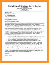 A High School Resume 12 13 What Is A High School Resume Loginnelkriver Com
