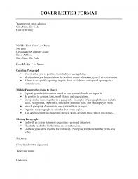 letter writing layout informatin for letter cover letter cover letter block format cover letter format block