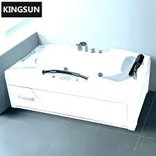 bathtub jet spa portable jets for bathtub full size of water jet bath spa furniture conair bathtub jet