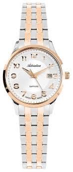 Наручные <b>часы Adriatica 3178</b>.<b>R123Q</b> — купить по выгодной цене ...