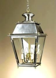 lantern style lighting. Beautiful Lighting Lantern Style Lighting Light Fixture Indoor  Pendant Stylish Throughout Lantern Style Lighting H