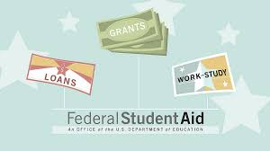 Loanss Mohela Student Loans