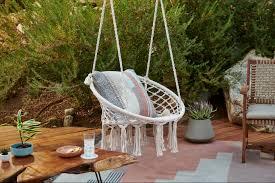 2019 outdoor furniture ideas trends hayneedle