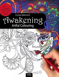 coloring book 39 terrific coloring book cover ideas coloring book cover marvellous 74 best