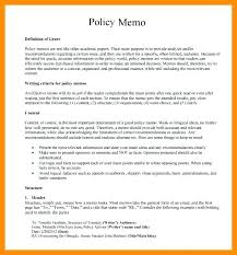 Memo Templates For Word Inspiration Email Memo Template Apvat