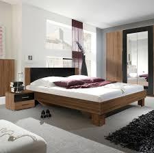Tur Ausrichtung Nach Schlafzimmer Set Komplett Richtig Doppelbett