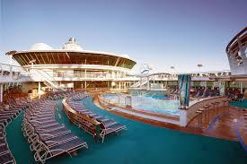 royal caribbean serenade of the seas pool royal caribbean serenade of the seas dining room boston to bermuda cruise