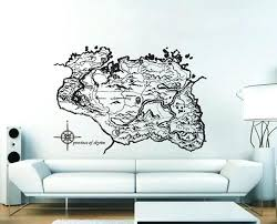 wall decal art use vinyl  on vinyl wall art decals graphics stickers with wall decal art art tree wall decals vinyl wall art decals quotes
