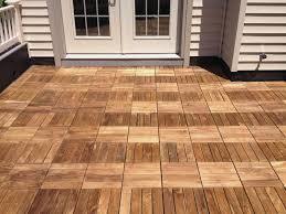 wood patio tiles teak wood flooring deck teak furnitures best teak wood