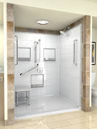 shower stalls lowes. 15 Photos Gallery Of: Best Lowes Shower Stalls Ideas