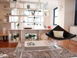 Acrylic Glass Coffee Table Coffee Table Remarkable Acrylic Coffee Table Designs Acrylic