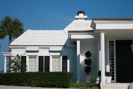 roof tile white roof tile houses with ceramic tile roofing
