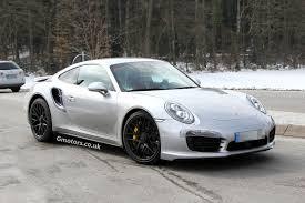 2014 porsche 911 turbo interior. 2014 porsche 911 turbo interior h