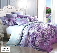 queen duvet sizes bedding sets king queen sizes duvet covers king queen sizes 4 or 5