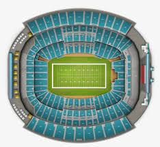 Tiaa Stadium Seating Chart Buffalo Bills At Jacksonville Jaguars At Tiaa Bank Tiaa