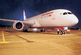 Air India Charges Up To 150 Extra For Ltc Tickets From Govt