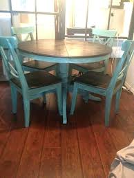 painted dining table ideas best paint dining tables ideas on painted painted dining table ideas best